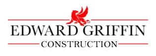 Edward Griffin Remediation Logo